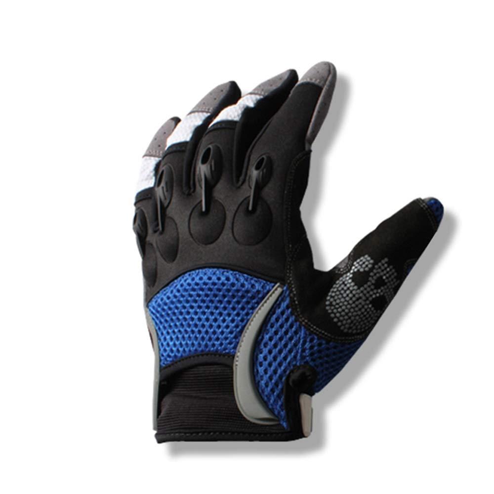Lyq&ydst Herbst Winter Handschuhe (Männer & Frauen) Qualitäts-Sport-Handschuhe Reiten & Klettern & Ski & Fitness-Handschuhe