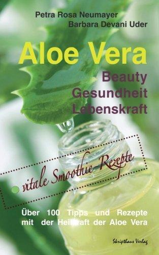 aloe-vera-beauty-gesundheit-lebenskraft
