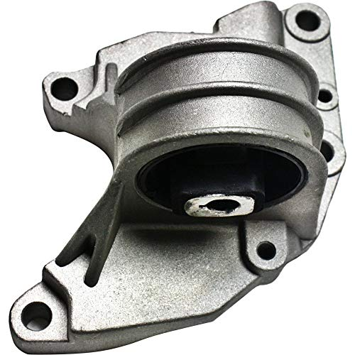 Engine Torque Rod Mount for S80 99-05 / Xc90 03-05/07-13 Upper 6 Cyl.