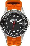 Cressi Professional Dive Watch - Manta...