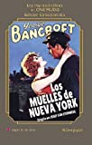 Los Muelles De Nueva York (The Docks Of New York)(1928) (Import)