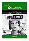 Life is Strange: Before the Storm - Xbox One [Digital Code]