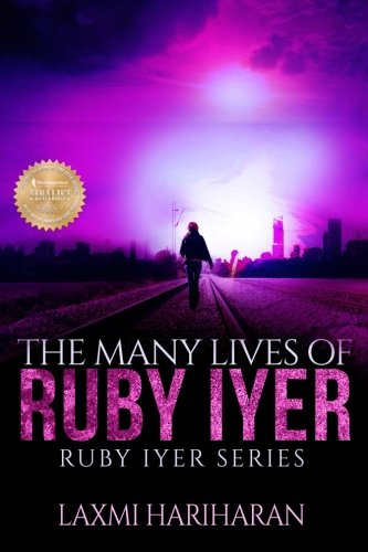 The Many Lives of Ruby Iyer (Volume 1)