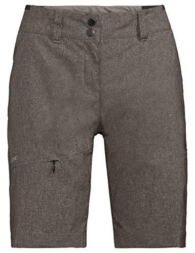 VAUDE Damen Hose Women's Skomer Shorts II