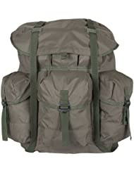 Fox Outdoor Products A.L.I.C.E. Field Pack