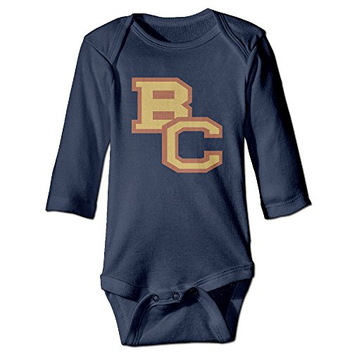 jjvat-boston-college-bc-logo-long-sleeve-playsuit-for-6-24-months-infant-size-24-months-navy