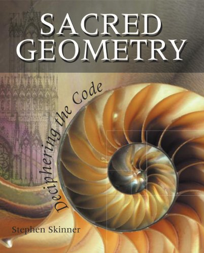 Sacred-Geometry-Deciphering-the-Code