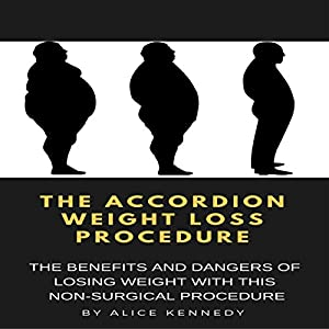 C section harder to lose weight