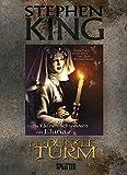 Stephen King – Der Dunkle Turm. Band 7: Die Kleinen Schwestern von Eluria