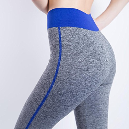 Rose Bleu Noir Sportswear Pantalons SerrS pour Running Orange Femmes Rapide Yoga SChage Sport AthlTique Costume SOMESUN Sports Fitness Pantalon Gym Vert Bleu Ciel Leggings Patchwork Eq5xaEgd