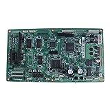 Original Roland XJ-640 / XJ-740 Servo Board-6700731000