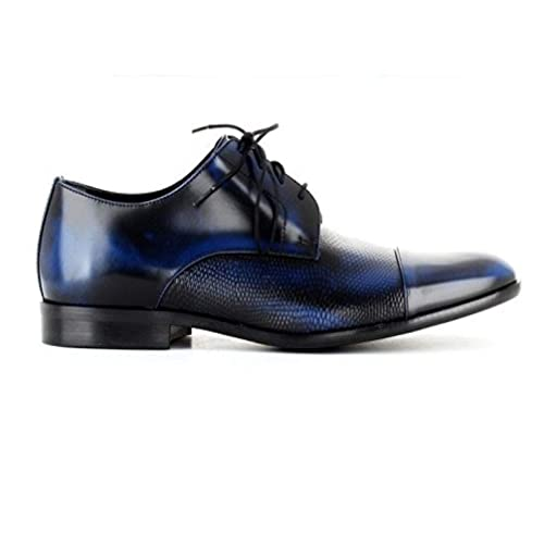 Herren Elegante Celebration Business Schuhe Herrenschuhe 5A3jc4RLqS