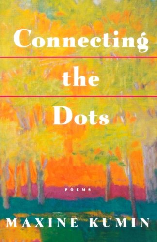 Connecting The Dots:Poems