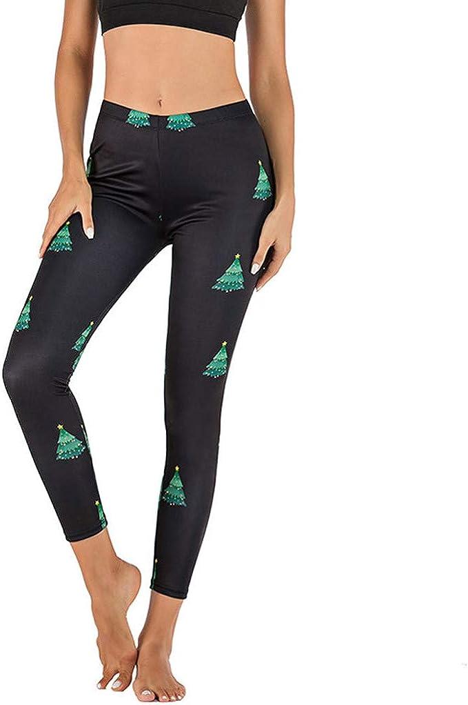 FELZ Leggings Mujer Yoga Deportivos Pantalones De Yoga para Correr ...