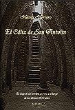 El Caliz de San Antolin