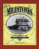 Milestones, Mary Jo Ignoffo, 0935089276