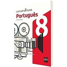 Convergências. Português. 8º Ano