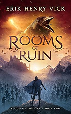 Rooms of Ruin