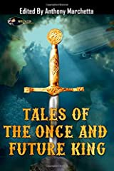 Tales of the Once and Future King Paperback