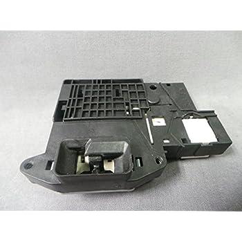 Amazon Com Lg Ebf61315802 Washer Switch Home Improvement