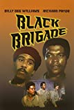 Black Brigade (Carter's Army)
