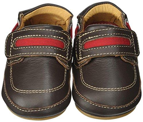 umi Kids Kids' Gene (Infant/Toddler), Brown 19 (US 4 ()