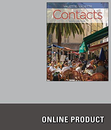 premium-web-site-forvalette-valettes-contacts-langue-et-culture-francaises-9th-edition