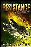 download ebook resistance (relic wars) (volume 1) pdf epub