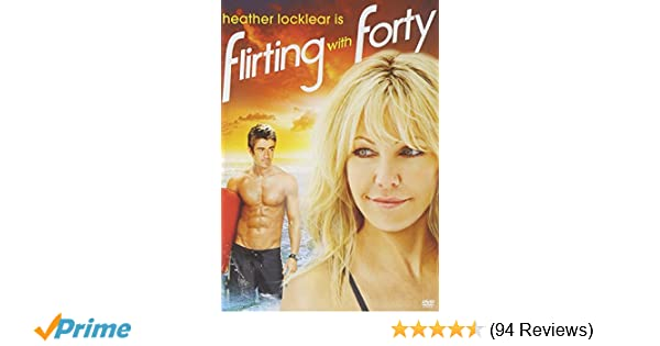 flirting with forty dvd cover images 2016 clip art