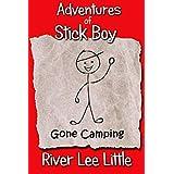 Adventures of Stick Boy