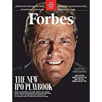 Business & Investing Magazines - Best Reviews Tips