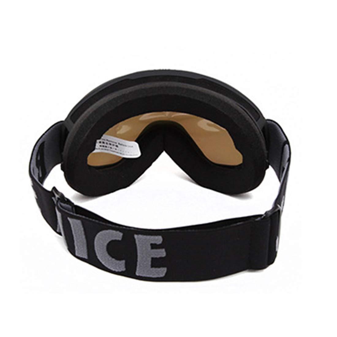 KERVINZHANG Maschera da immersione Maschera Maschera Maschera da immersione Maschera da immersione antiappannamento per principianti lente in vetro per lo snorkeling (Coloree   7) | Rifornimento Sufficiente  | il prezzo delle concessioni  | Vendita  | Caratteristico  | 4eda24