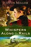 Whispers Along the Rails (Postcards from Pullman Series #2)