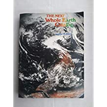 The Next Whole Earth Catalog: Access to Tools