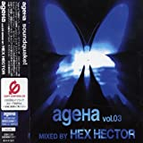Ageha 3 by Hex Hector