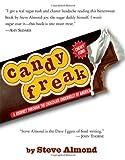 Candyfreak, Steve Almond, 1565124219