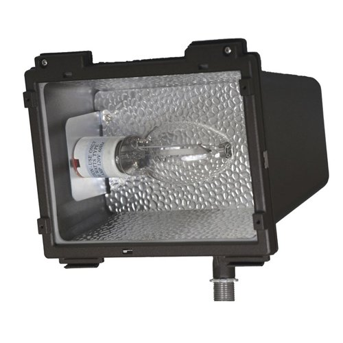 Westgate Mfg FL-101-AP421 120V Flood Light PL 42W 120V