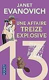 Une affaire treize explosive (13)