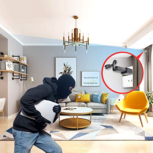 Small Spy Hidden Camera,Rettru U11 Portable HD USB Nanny Camera Video Recorder Mini DV Camcorder with Motion Detection for Indoor Outdoor Surveillance Video Recording