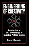 img - for Engineering of Creativity: Introduction to TRIZ Methodology of Inventive Problem Solving book / textbook / text book