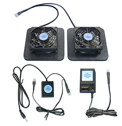 10db Video Signal Amplifier - 6