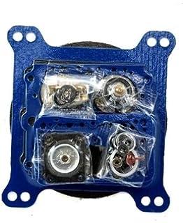 Amazon com: Edelbrock 1465 NEEDLE AND SEAT KIT: Automotive