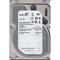 ST2000NM0001, Z1P, KRATSG, PN 9YZ268-002, FW 0002, Seagate 2TB SAS 2.5 Hard Drive