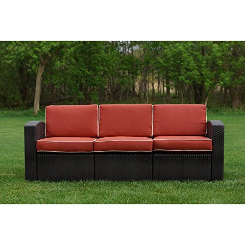 cielo-osbot-patio-sofa-brown-orange