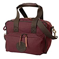 Duluth Pack Range Duffel Bag from Duluth Pack