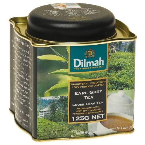 dilmah-earl-grey-tea-loose-leaf-44-oz-tin