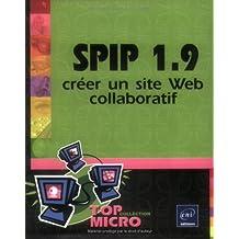 Spip 1.9