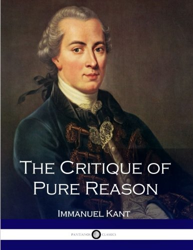 a literary analysis of prolegomena to any future metaphysics by immanuel kant The title to one of kant's most famous books is prolegomena to any future   which would also seperate kant even further from hegel on this topic, and bring  him  prolegomena to any future metaphysics that will occur as science  a  sketch of the critical kantian project  why is peer review so random.