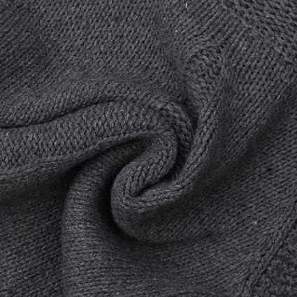 Toddler Baby Girls Winter Coat Pompom Button Knit Sweater Cardigan Kids Long Sleeve Warm Jacket Outerwear