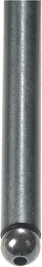 Engine Push Rod Sealed Power RP-3330